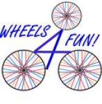 cropped-cropped-wheels4fun-logo.png